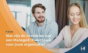 ebook-workplace