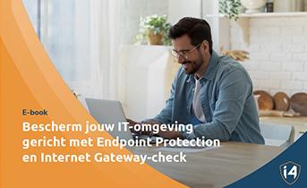 ebook-security