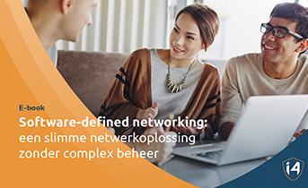 ebook_networking