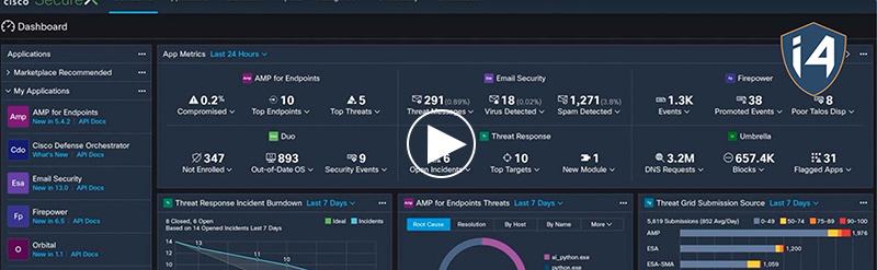 webinar-cisco-i4-dashboard-securityx